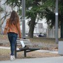 NOVA VELIKA KOLEBANJA TEMPERATURE U SRBIJI: Sutra toplije, a evo kada nas očekuje novo zahlađenje