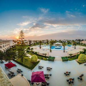 VAŠE PARČE RAJA NA MEDITERANU: Tunis je savršeno mesto za letnje uživanje