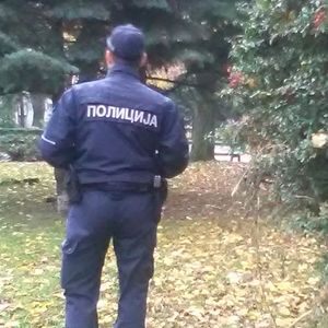 IDENTIFIKOVAN NESTALI STARAC: Utvrđen identitet osobe čiji su delovi tela pronađeni kod Vranja