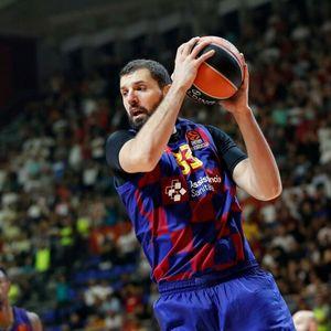 MIROTIĆ SE OPORAVIO OD KORONA VIRUSA: As Barselone se vraća za duel protiv Reala?
