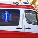MIRNA NOĆ U BEOGRADU: Hitna pomoć intervenisala 64 puta, tri puta na javnim mestima