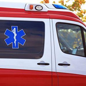 UŽAS U PRIJEPOLJU: Dečak na biciklu bežao od pasa lutalica, pa podleteo pod automobil! Hitno prebačen u bolnicu