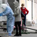 RASTE BROJ OBOLELIH U HRVATSKOJ: Potvrđeno novih 36 slučajeva, KORONOM zaraženo ukupno 418 ljudi