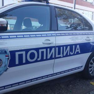 POSVAĐALI SE PA UDARIO BIVŠU SUPRUGU: Krivična nasilniku iz okoline Sremske Mitrovice