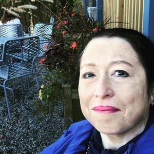 MARIJA MERKADER PREMINULA OD KORONE U NJUJORKU: Bolovala je skoro mesec dana, a onda OVAKO izgubila bitku