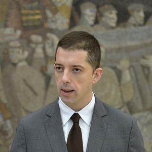ĐURIĆ: U srpskim sredinam 4 nova slučaja, ukupno 27 zaraženih koronom