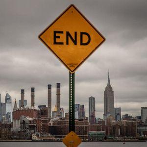 KORONA PUSTOŠI NJUJORK: Broj mrtvih kao u napadu 11. septembra