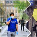 METEOROLOG NAJAVIO NOVI PREOKRET: Posle prolećnih temperatura stiže zahlađenje, a u nekim delovima Srbije PADAĆE SNEG