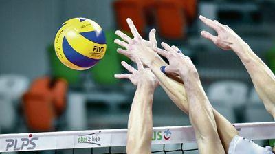 CEV SAOPŠTIO: Evropsko prvenstvo za odbojkaše od 1. do 19. septembra, finale u Katovicama