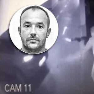 DOUŠNICI: Krtice iz policije Belivuku dostavljale informacije o UBICAMA KAVČANINA. Klan ih našao pre policije i LIKVIDIRAO?