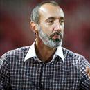MLADENOVIĆ UPOZORAVA ZVEZDAŠE PRED START LIGE EVROPE: Braga je ozbiljan rival, imaju budžet od 50 MILIONA EVRA