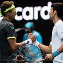 OPTUŽITE I MENE KAO NOVAKA, ALI NISAM ZA VAKCINACIJU: Ruski teniser stao u odbranu Đokovića
