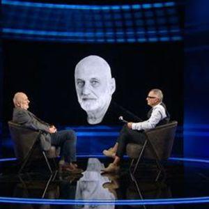 TVORAC JE MUZIKE ZA MARATONCE I BALKAN EKSPRES: Zoran Simjanović otvoreno o svom životu i karijeri