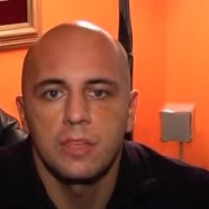 LEGENDARNI BOKSER SE JAVNO USPROTIVIO PRIZNANJU KOSOVA: Ubrzo je ubijen usred Podgorice pred kamerama UZNEMIRUJUĆI VIDEO