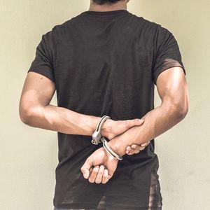 PANČEVAC UHAPŠEN U RAŠKOJ: Policija mu našla kokain i pištolj
