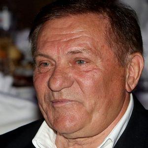 SESTRA MU SE OBESILA, BRAT SE UBIO! Miloš BOJANIĆ na ivici SUZA govorio o PORODIČNOJ TRAGEDIJI i teškim životnim trenucima!