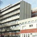 ČAČAK ZAVIJEN U CRNO: Za 24 sata preminulo četvoro! Dvoje teških pacijenata prevezeno u Beograd