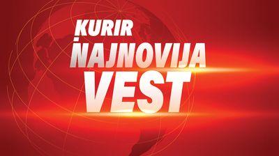 ĐUKANOVIĆ TRAŽI ZATVARANJE GRANICA: Milo za zabranu ulaska u Crnu Goru bez PCR testa