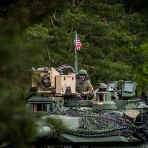 CRNI IZVEŠTAJ PENTAGONA: Skoro 500 američkih vojnika se ubilo u 2019, mnogo više nego proteklih godina