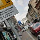 NEMA KAZNI NA ŠOFERKAMA: Od ponedeljka novine u kontroli i naplati parkiranja, evo kako će ubuduće to izgledati