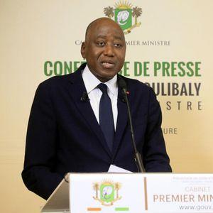PREMIJERA IZDALO PRESAĐENO SRCE NA SEDNICI VLADE: Predsednik vlade Obale Slonovače umro po povratku od lekara iz Pariza!