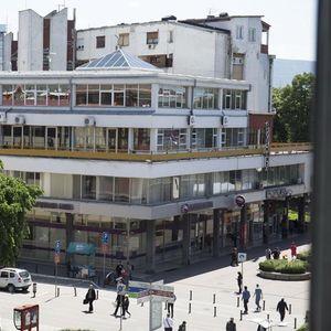 DOBRA VEST ZA ĐAKE: Grad Kraljevo kupuje autobus za učenike Šumarske škole