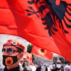 SUD U HAGU PRETI OVK: Evo šta će se desiti svakome ko otkrije identitet svedoka za zločine nad Srbima