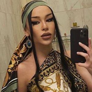 ĆERKA MILETA KITIĆA U NIKAD VRELIJEM IZDANJU! Elena se skinula u kupaći i zapalila Instagram sa LUKSUZNE destinacije! VIDEO