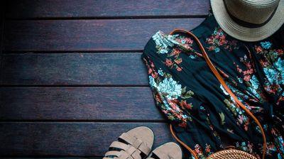 BUDITE MODERNE I PUNE SAMOPOUZDANJA: Ovo su najpopularniji komadi garderobe koji pristaju apsolutno svakoj dami!