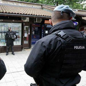UHAPŠENO 17 POLICAJACA U BiH ZBOG VIŠE 100 KRIVIČNIH DELA: Najveći obračun sa korupcijom u policijskim redovima!