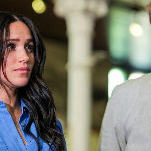 VIŠE NE ŽIVE U LOS ANĐELESU Megan i princ Hari se preselili! Kupili novu kuću u ovom gradu, a evo ko su im komšije