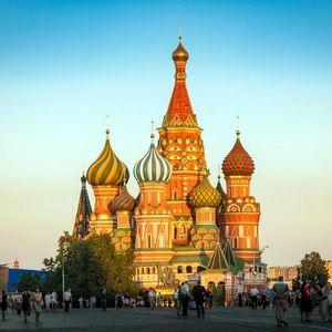 OVA PORUKA SE ZAPADU NEĆE SVIDETI: Ruski diplomata podsetio na moćni savez od koga Vašington strahuje!
