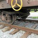 PANIKA U RESNIKU: Voz koji prevozi amonijak izleteo iz šina