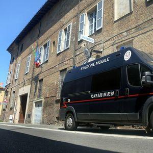 ITALIJANSKI POLICAJCI OPLJAČKALI PREDUZETNIKA U PULI: Napali ga ispred banke i oteli mu 195.000 evra!