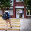 ŽARIŠTE NA NOVOM BEOGRADU: Drugak doneo virus u školu, pa zarazio drugaricu!