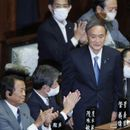 JAPAN DOBIO NOVOG PREMIJERA: Jošihide Suga (71) zvanično nasledio Abea ali nastavlja njegovu politiku!