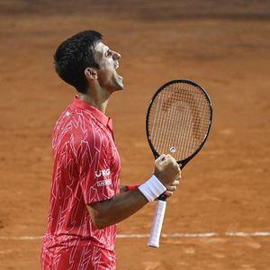 NOVAK TREBA DA ODMORI OD TENISA: Bivši Federerov trener UPOZORAVA Đokovića, a ovo je RAZLOG!