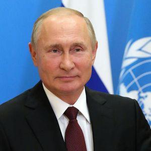 PUTIN PONUDIO RUSKU VAKCINU BESPLATNO SLUŽBENICIMA UN: Nudimo svu pomoć, a vakcina bi trebalo svima da bude dostupna!