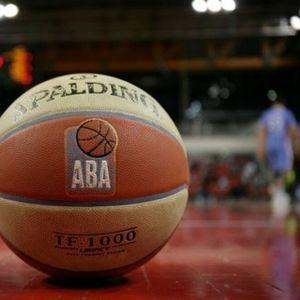 LAKU NOĆ, ABA LIGO! Otkazana Skupština regionalnog košarkaškog takmičenja u POSLEDNJI ČAS!