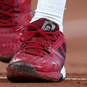 SKANDAL U SVETU TENISA KAKAV ODAVNO NIJE ZABELEŽEN! Ruski teniser suspendovan DOŽIVOTNO zbog nameštanja!