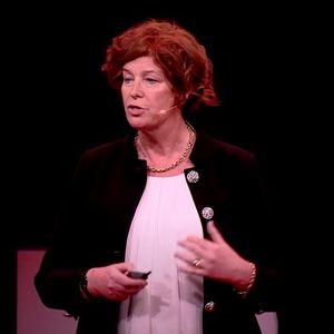 OVO JE PRVA TRANSRODNA POSLANICA U EVROPI: Upravo je postala zamenica belgijskog premijera