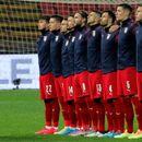 SJAJNE VESTI ZA ORLOVE: Ako ne pobede Portugalce u Lisabonu, Srbija će biti domaćin u polufinalu baraža za odlazak na SP!