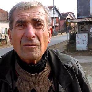 DEKA (71) ZBOG LJUBAVI ZAVRŠIO U BOLNICI U CZ-u! Zaljubio se u 50 godina mlađu konobaricu, a kada ga je ostavila, uradio je OVO