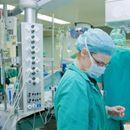 DAN NEUROHIRURGIJE: U Beogradu će se usavršavati neurohirurzi