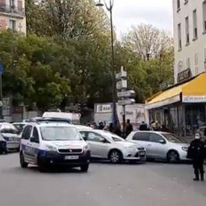 ZBOG NJENE LAŽI JE NASTAVNIK OBEZGLAVLJEN: Za krvavu dramu kod Pariza odgovorna muslimanska učenica i njen otac!