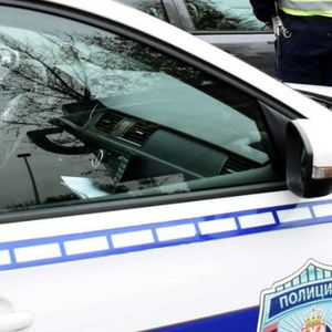 DIVLJAO NA AUTO-PUTU 230 NA SAT: Vozač (40) isključen zbog nasilničke vožnje