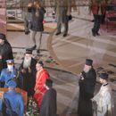 VAŽNO AKO IDETE NA SAHRANU PATRIJARHA: Ovako će izgledati oproštaj vernika od Irineja MOLIĆEMO SE GOSPODU ZA MIR U SVETU