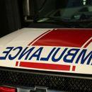 MIRNA NOĆ U BEOGRADU: Bez saobraćajnih nezgoda, pomoć najviše tražili astmatičari