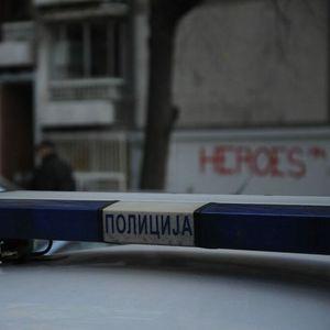 HAPŠENJE U BORU: Policija u stanu osumnjičenog pronašla PVC kese sa velikom količinom marihuane