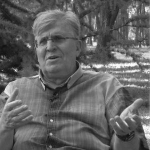 PREMINUO MIKA TAMBURA: Srpski muzičar i urednik izgubio bitku sa koronom, Nišlije se  opraštaju potresnim porukama